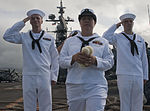Departing Pearl Harbor 120925-N-HU377-026.jpg