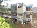 Department of Geography, University of Yaoundé I (1.1).jpg
