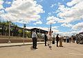 Depot Square Railroad Station, Holyoke, MA - 2.jpg