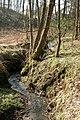 Der Forstbach im Naturschutzgebiet Forstbachtal.jpg