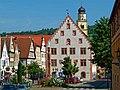 Der Hans-Heinrich-Ehrler-Platz in Bad Mergentheim.jpg