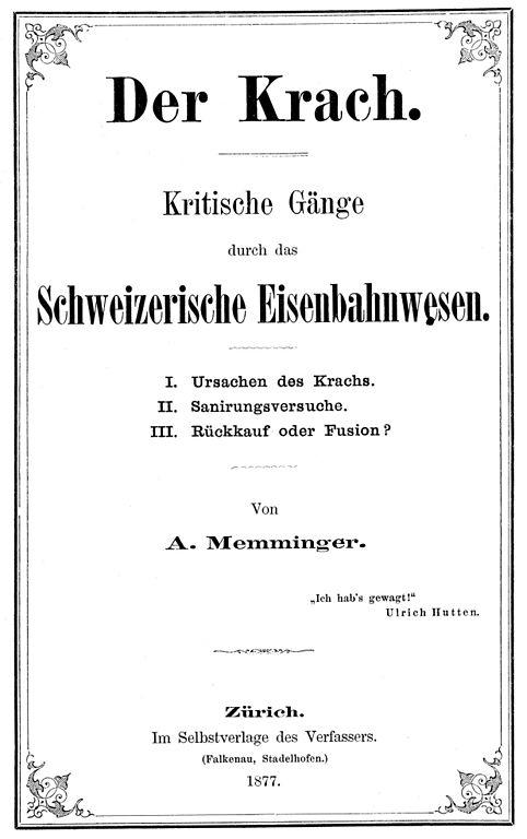 File:Der Krach.jpg - Wikimedia Commons