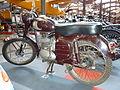 Derbi 250 around 1955.JPG