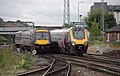 Derby railway station MMB 67 170117 220020.jpg