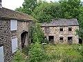 Derelict Deepcar Farmhouse - geograph.org.uk - 1033771.jpg