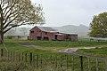 Derelict Farm Building (15106816310).jpg