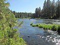Deschutes River in Bend, Oregon (7967057022).jpg