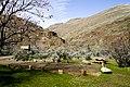 Deschutes Wild and Scenic River -- Macks Canyon (26336045572).jpg