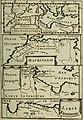 Description de l'univers (1683) (14781029791).jpg