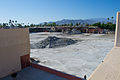 Desert Fashion Plaza Demolition-11.jpg