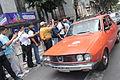 Desfile de autos antiguos 104.JPG