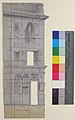 Design for a Stage Set at the Opéra, Paris MET 53.668.202.jpg