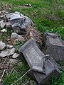 Destroyed Armenian gravestones.jpg