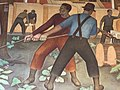 Detail right WPA Painting.jpg