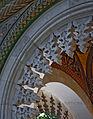Detalii catedrala Curtea de Arges.jpg