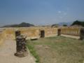 Detalles de Zona Arqueológica Yagul.png