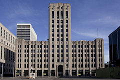 Detroit Free Press Building 2011 05 08.jpg