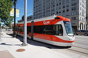 Detroit July 2018 (QLine).jpg
