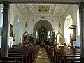 Dettingen Pfarrkirche - panoramio.jpg