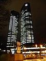 Deutsche-Bank-Hochhaus - panoramio.jpg