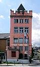 Deutscher Kaiser Koblenz 2004.jpg