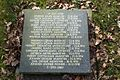 Deutscher Soldatenfriedhof Vladslo -6.jpg