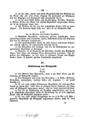 Deutsches Reichsgesetzblatt 1909 003 0103.png