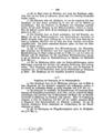 Deutsches Reichsgesetzblatt 1909 003 0132.png