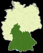 Regionalliga Süd (1994–2012) - Wikipedia