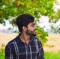 Dev Nath.jpg