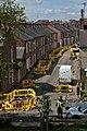 Dewsbury Terrace, York IMG 3185 - panoramio.jpg