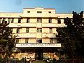 Dhaka Polytechnic Institute main.gate(north-gate).jpg