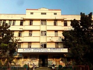 Dhaka Polytechnic Institute
