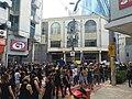 Dia Nacional em Defesa da Educação - Sorocaba-SP 31.jpg