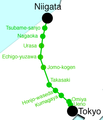 Diagrama da linha Joetsu-Shinkansen.png