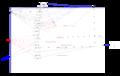 Diagramageneral.png