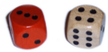 Dices3-4.png