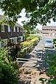 Dichenson Walk, Alresford - geograph.org.uk - 869180.jpg