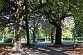 Dickens Avenue, Mayer Park 2.jpg
