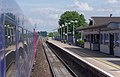 Didcot Parkway railway station MMB 09.jpg