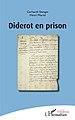 Diderot en prison.jpg