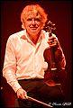 Didier LOCKWOOD - October 18th, 2014 - © Olivier GALEA.JPG
