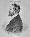 Die Gartenlaube (1873) b 411.jpg