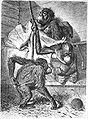 Die Gartenlaube (1876) b 283.jpg