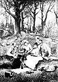 Die Gartenlaube (1892) b 145.jpg
