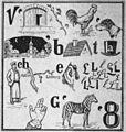 Die Gartenlaube (1899) b 0612 b 3.jpg