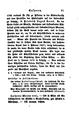 Die deutschen Schriftstellerinnen (Schindel) III 061.png
