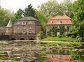 Die ehemaligen Wassermühlen am Schloss Anholt.jpg
