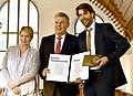 Dieter-Hildebrandt-Preis.JPG
