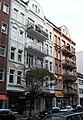 Dietmar-Koel-Straße 28-30, Hamburg-Neustadt, Germany - panoramio (12).jpg
